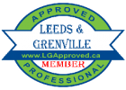 LG-Approved--SEAL-for-Members