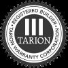 Tarion-Seal_BW